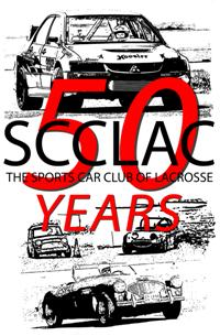 scclac-50-years